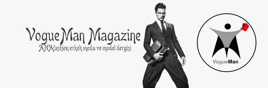 VMMagazine
