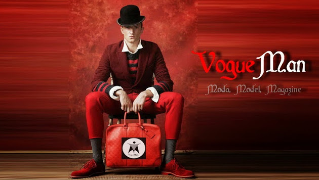 VMgoogle+